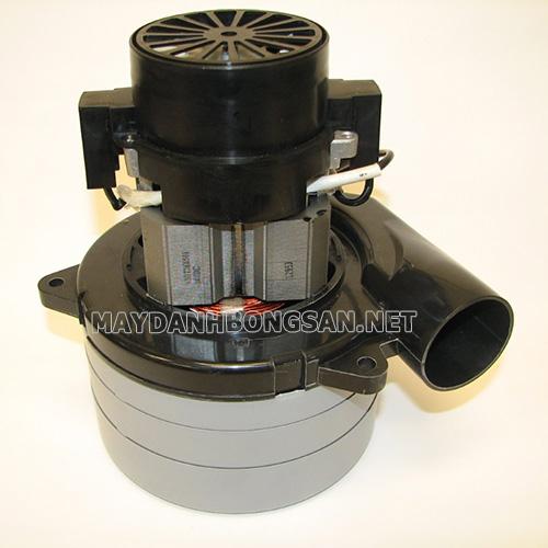 Nên mua motor máy chà sàn giá rẻ và thay thế cho máy nếu hiệu quả làm việc của thiết bị sụt giảm