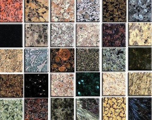 các loại gạch lát nền nhà đẹp