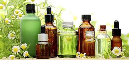 Cách xử lý mùi khai nước tiểu trong phòng