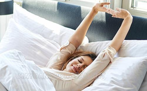 Cách làm thơm phòng ngủ